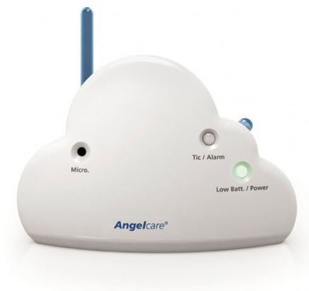 Angelcare Ac201 Reviews Productreview