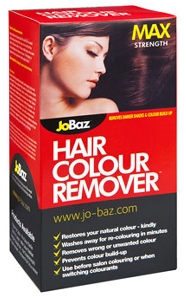 Jobaz hair dye remover reviews page 4 productreview solutioingenieria Images