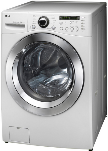 washing machine ratings lg wd12590d6 wd12595d6 reviews productreview au 31321