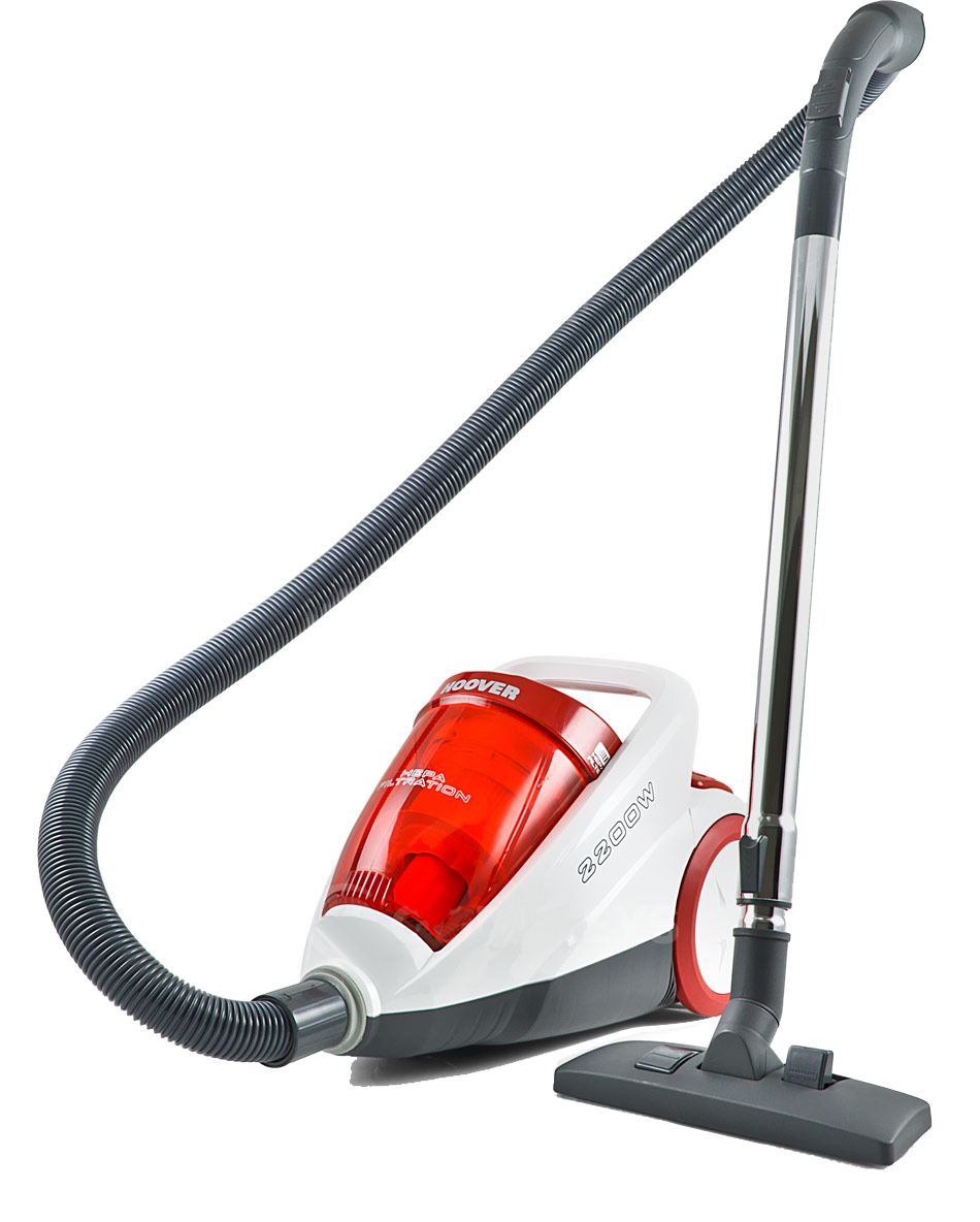 hoover Highlights for hoover a trusted brand for more than 100 years, hoover helps people to clean their homes from top to bottom with a wide range of innovative products.