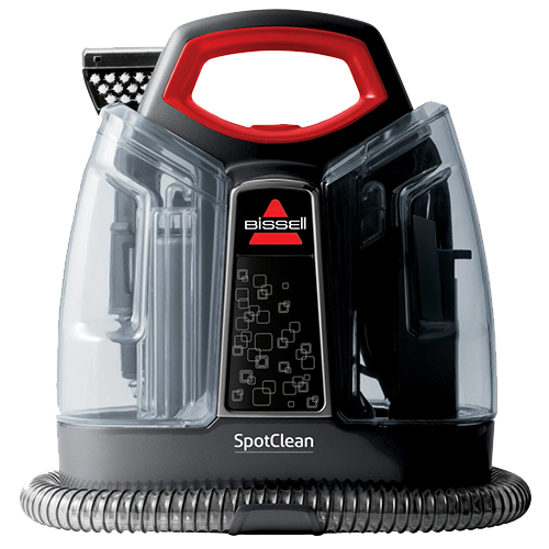 Bissell Spotclean 3698f Reviews Productreview Com Au
