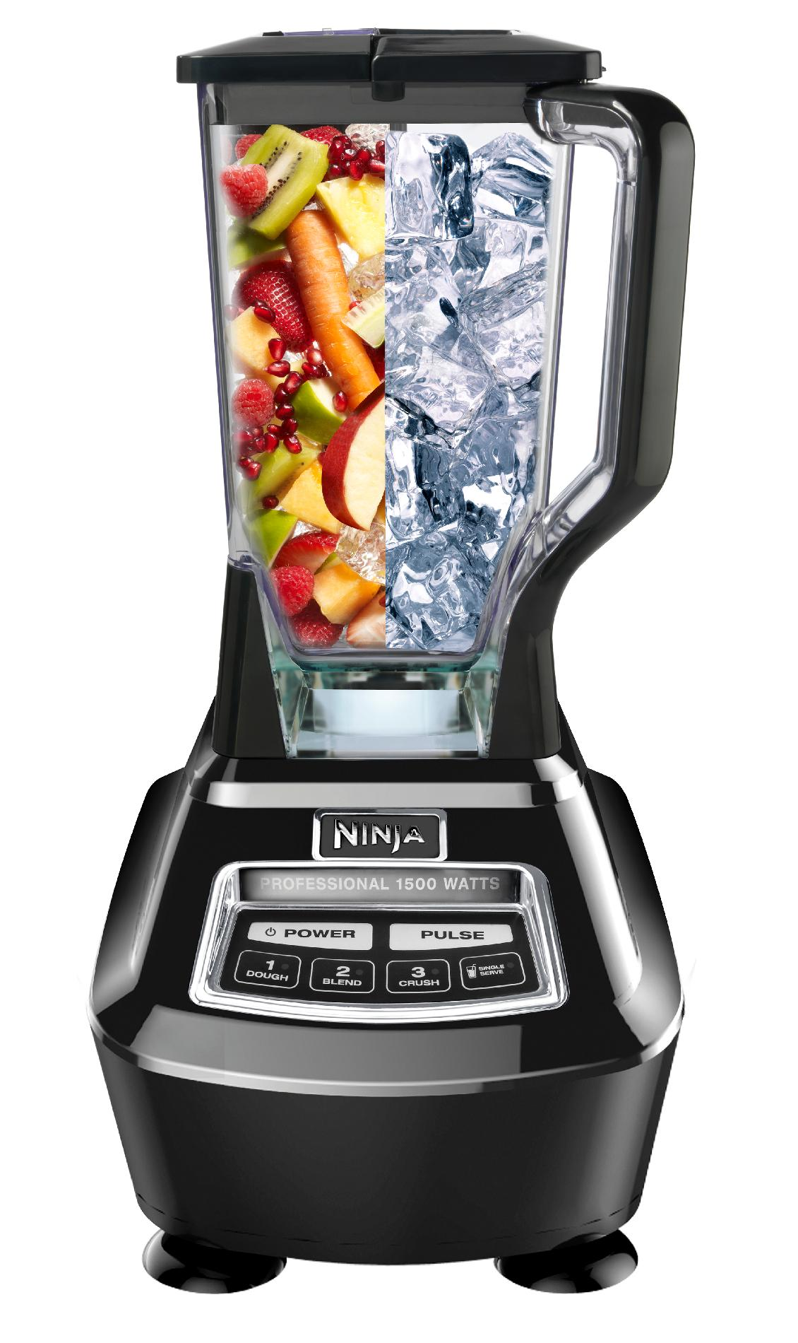 system reviews motor blender for watts base kitchen watt professional recipes ninja