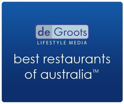 Best Insurance Companies To Write A Restaurants