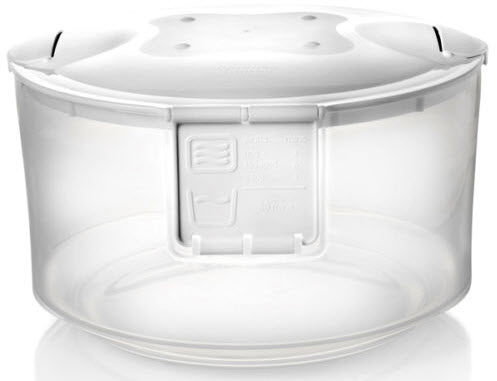 Tommee Tippee Closer To Nature Microwave Reviews Productreview