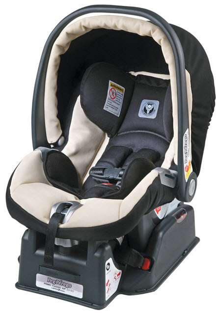 peg perego primo viaggio reviews page 2 productreview. Black Bedroom Furniture Sets. Home Design Ideas