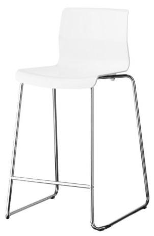Ikea Glenn Reviews Productreview Com Au
