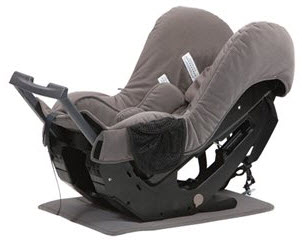 Britax Safe-n-Sound Guardian Reviews - ProductReview.com.au