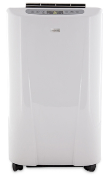 Stirling Aldi A006c 12c 3 5kw Reviews Productreview