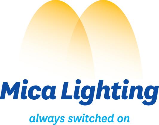 mica lighting reviews productreview com au
