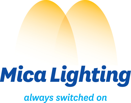 Mica Lighting Reviews