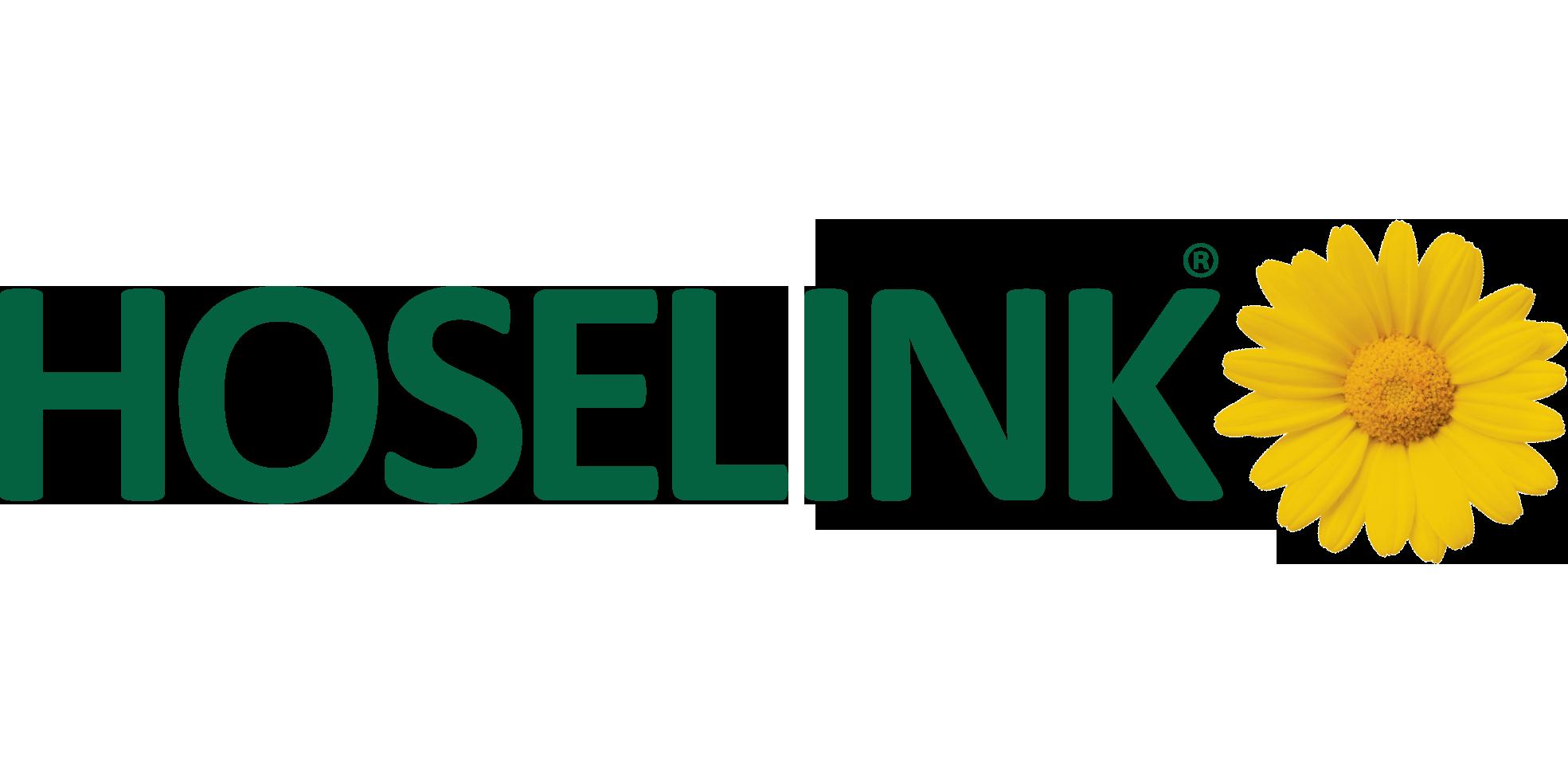 Image result for hoselink