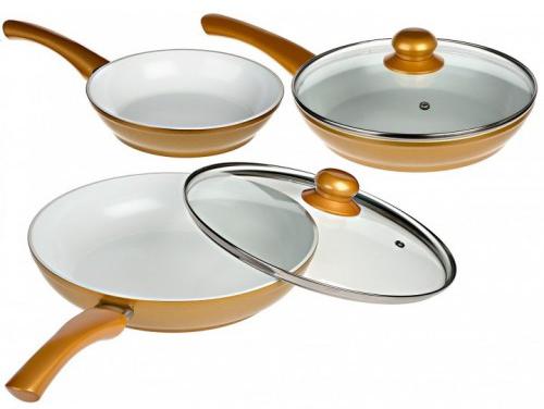 Cerafit Gold Edition Ceramic Reviews Productreview Com Au