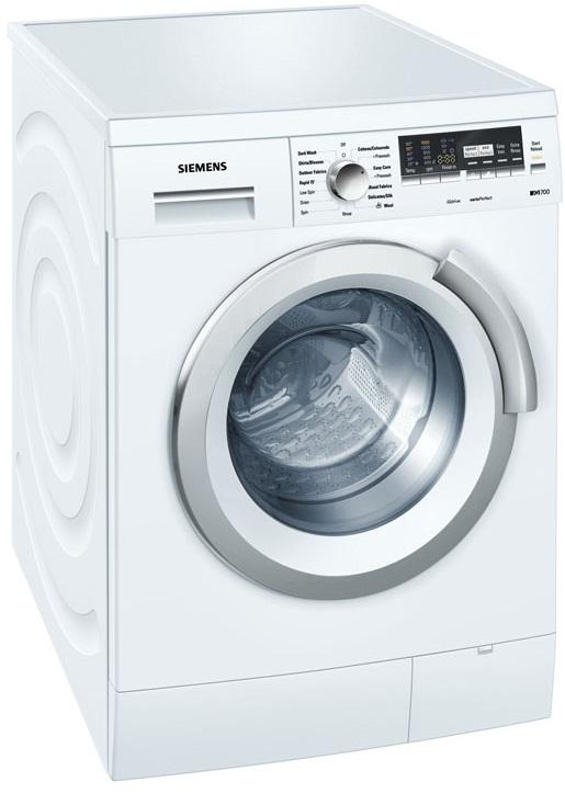siemens iq700 wm16s440au reviews productreview com au rh productreview com au siemens iq700 washing machine manual child lock Whirlpool Washing Machine