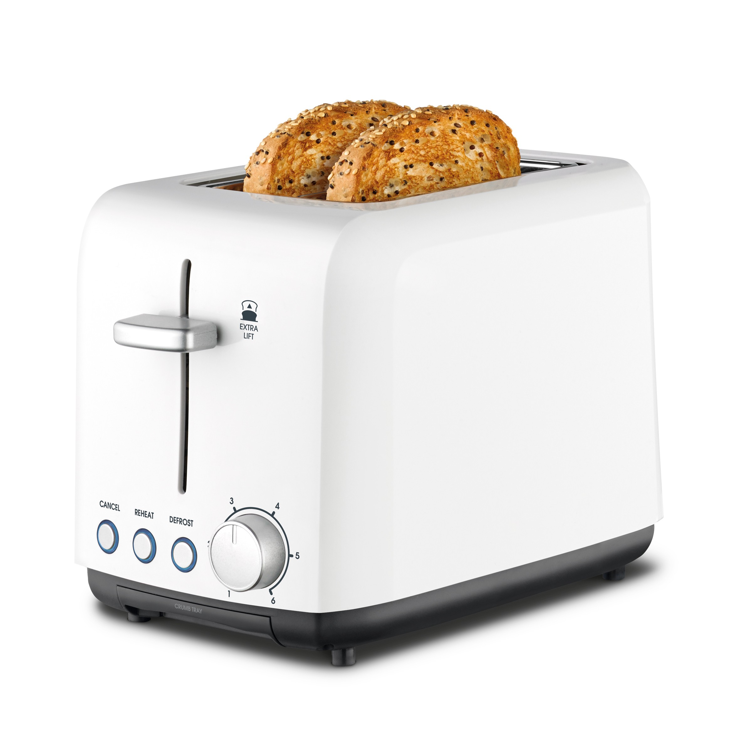 Kambrook - Small Kitchen Appliances - The Good Guys