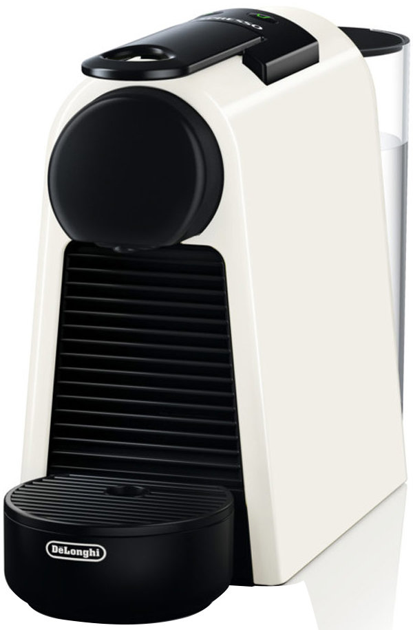 DELONGHI Nespresso Essenza Mini EN85