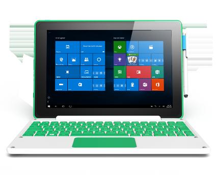 infinity one laptop. infinity one laptop