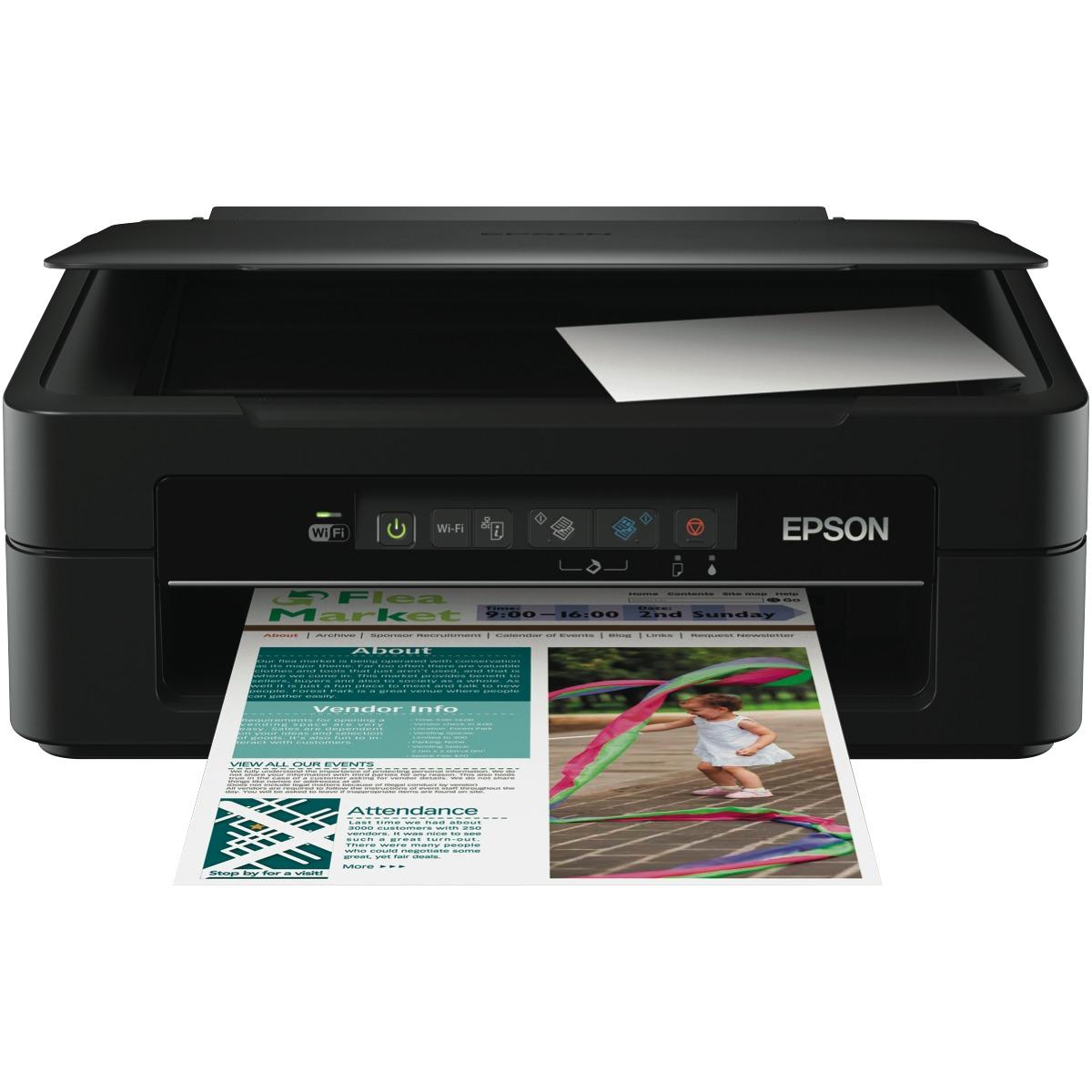 epson xp 220 reviews productreview com au rh productreview com au Epson Connect Printer to Computer Epson Connect Printer to Computer