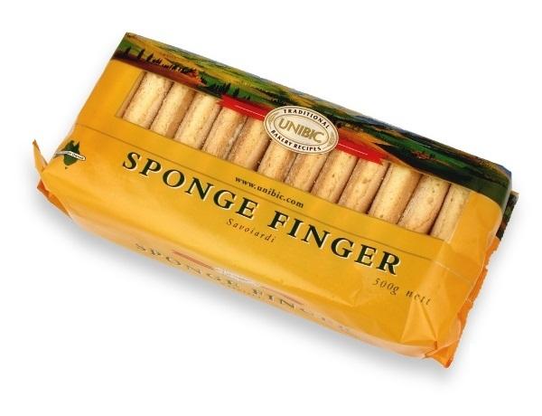 Unibic Sponge Fingers Reviews Productreview Com Au