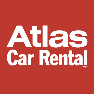 Atlas Car Truck Rental Reviews Productreview Com Au