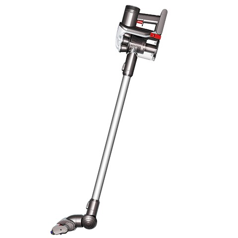 Dyson Dc45 Reviews Productreview Com Au
