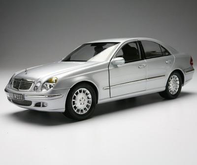 Mercedes benz e class w211 sedan 2002 2009 reviews for 2002 mercedes benz e320 review