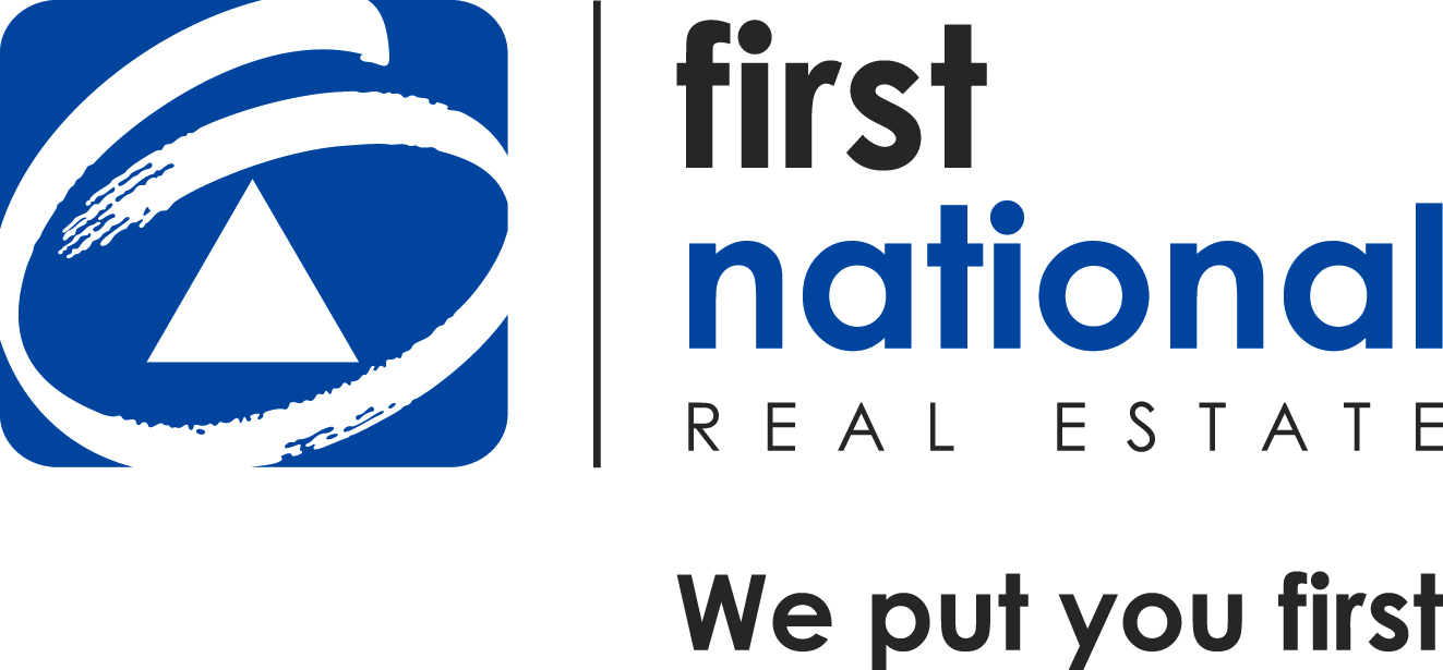 First National Reviews Productreview Com Au