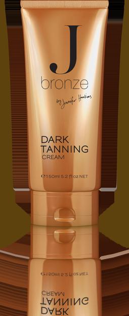 Bronze Tanning - 12 Photos & 22 Reviews - Tanning Beds ...