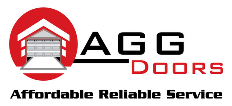 Agg Doors Reviews Productreview
