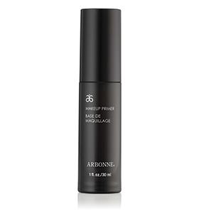 Arbonne Makeup Primer Reviews Productreview Com Au