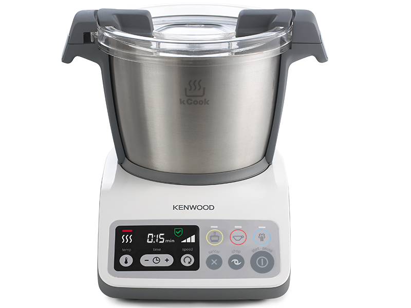 Kenwood kcook ccc201wh reviews productreview forumfinder Choice Image