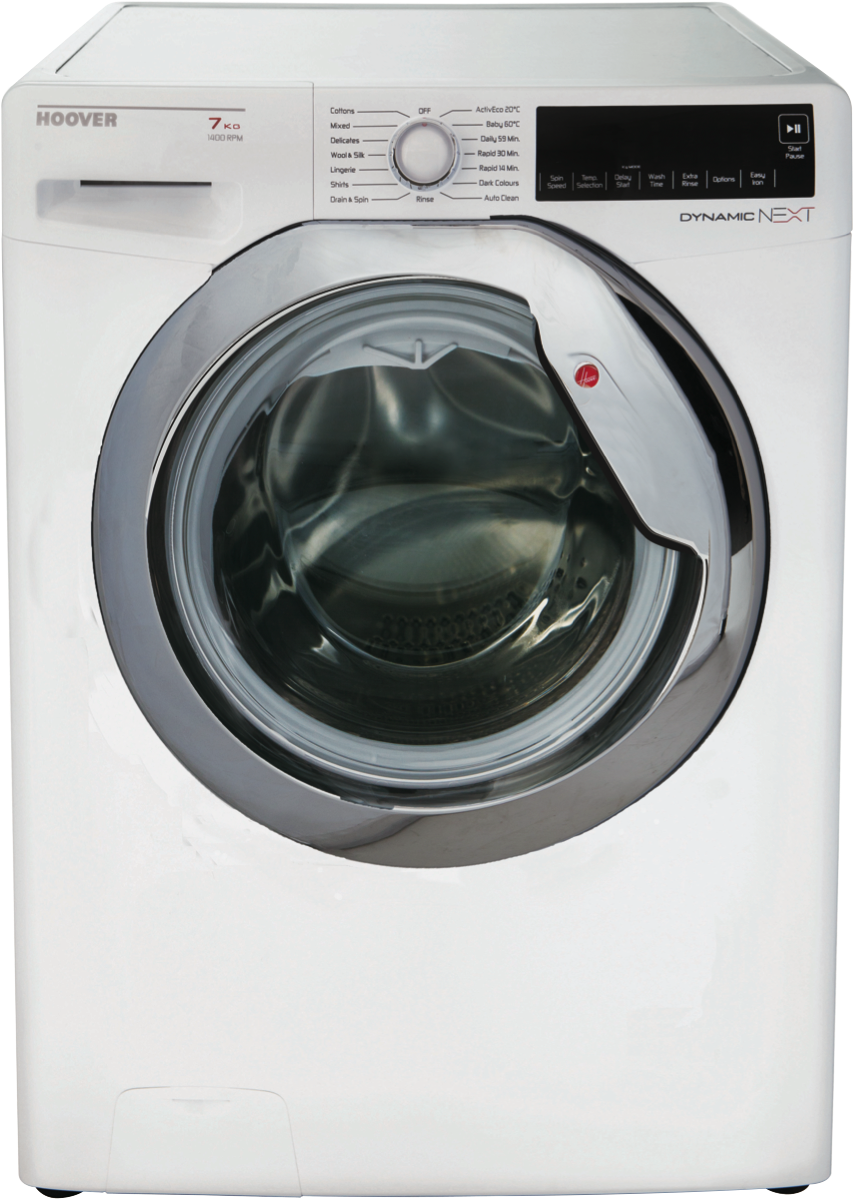 Hoover Dxa47 1 Aus Questions Answers Washing Machine Wiring Diagram