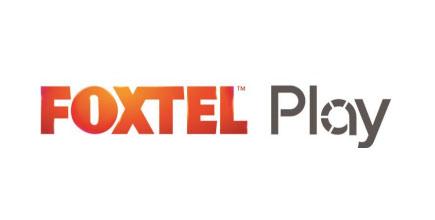L Foxtel Foxtel Play Reviews - ...