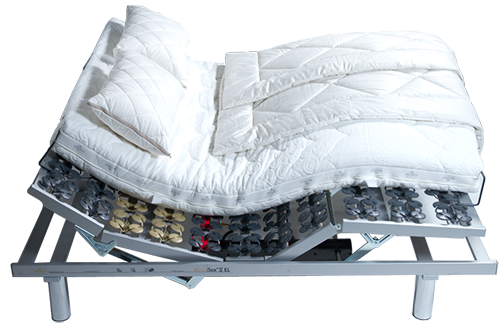 wenatex silvermed deluxe mattress reviews - productreview.com.au - Basi A Doghe Wenatex