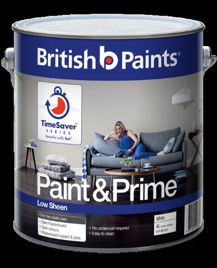 British Paints Ceiling Paint Prime Reviews