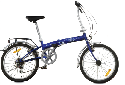 crane aldi 20 folding bike reviews. Black Bedroom Furniture Sets. Home Design Ideas