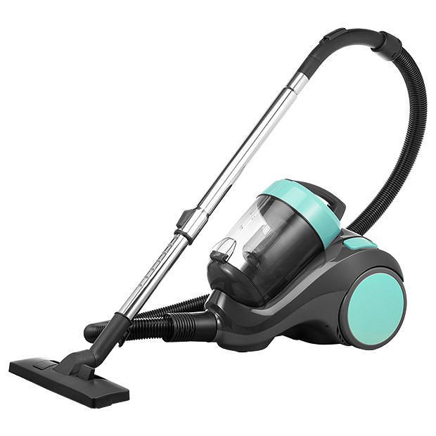 Type Upright and canister vacuums are the most popular and powerful vacuums, though canister vacuums are two-part machines and offer more flexibility. A stick vacuum is a lighter, more portable version of an upright.