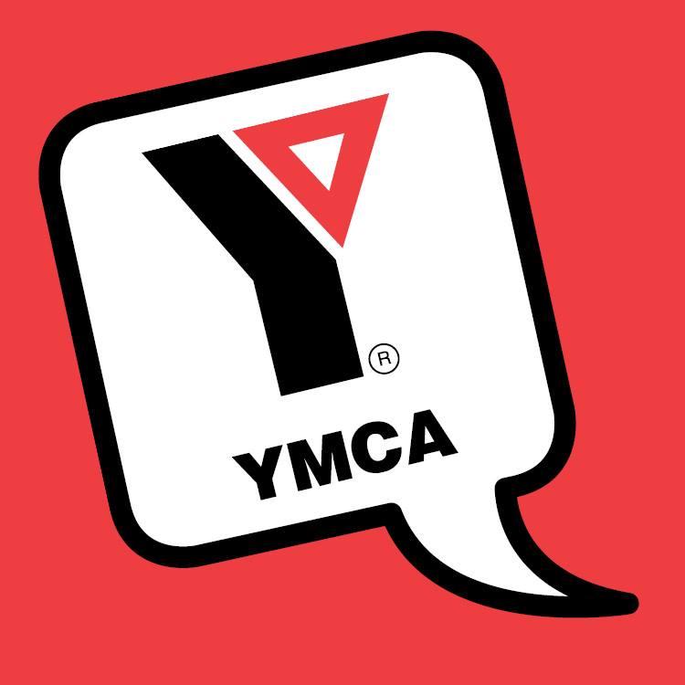 YMCA Docklands Reviews