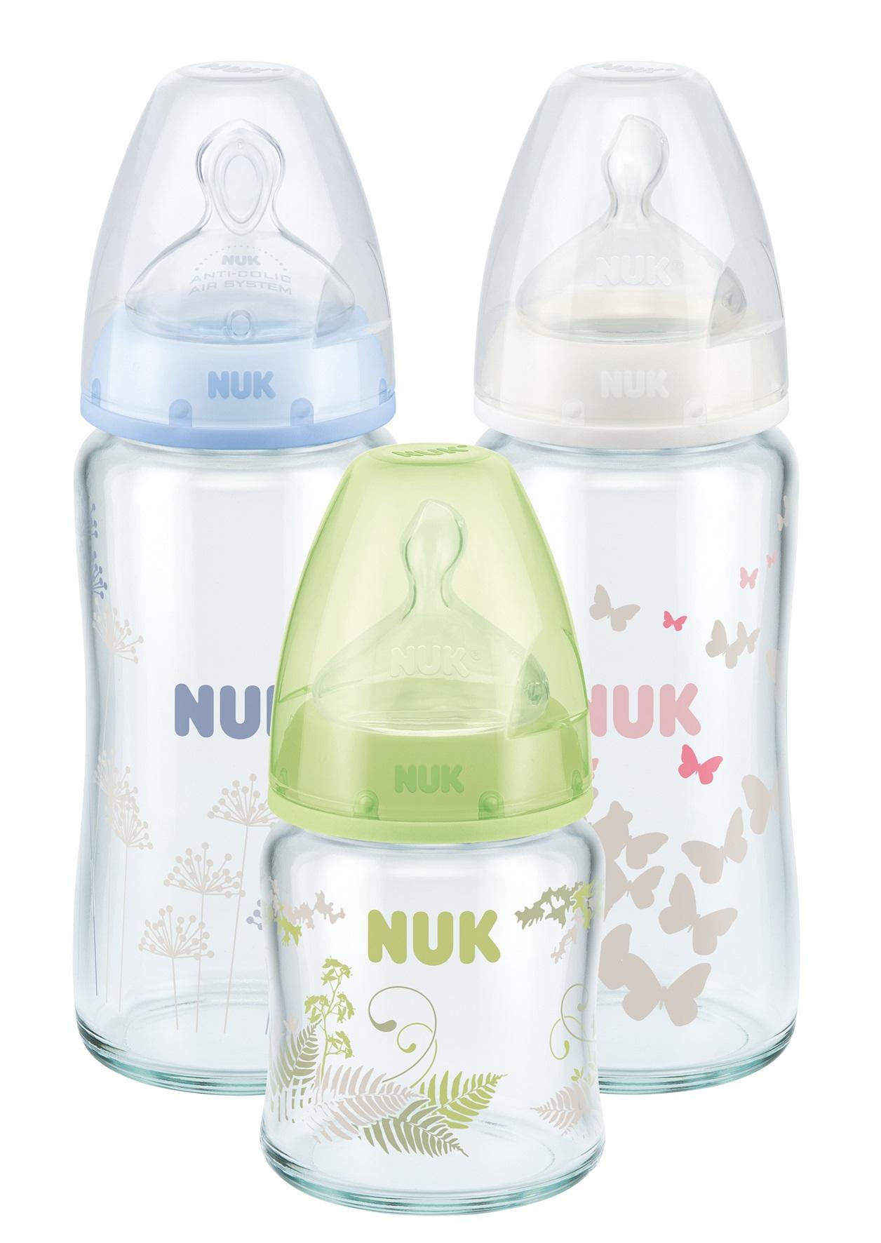 Nuk Glass Reviews Productreview Com Au