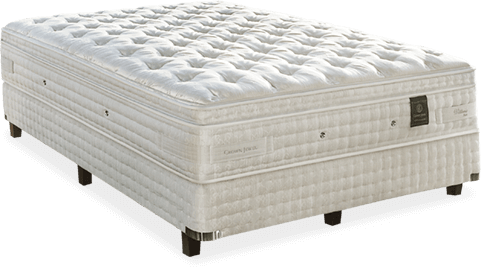 Sealy Posturepedic Crown Jewel Reviews Productreview Com Au