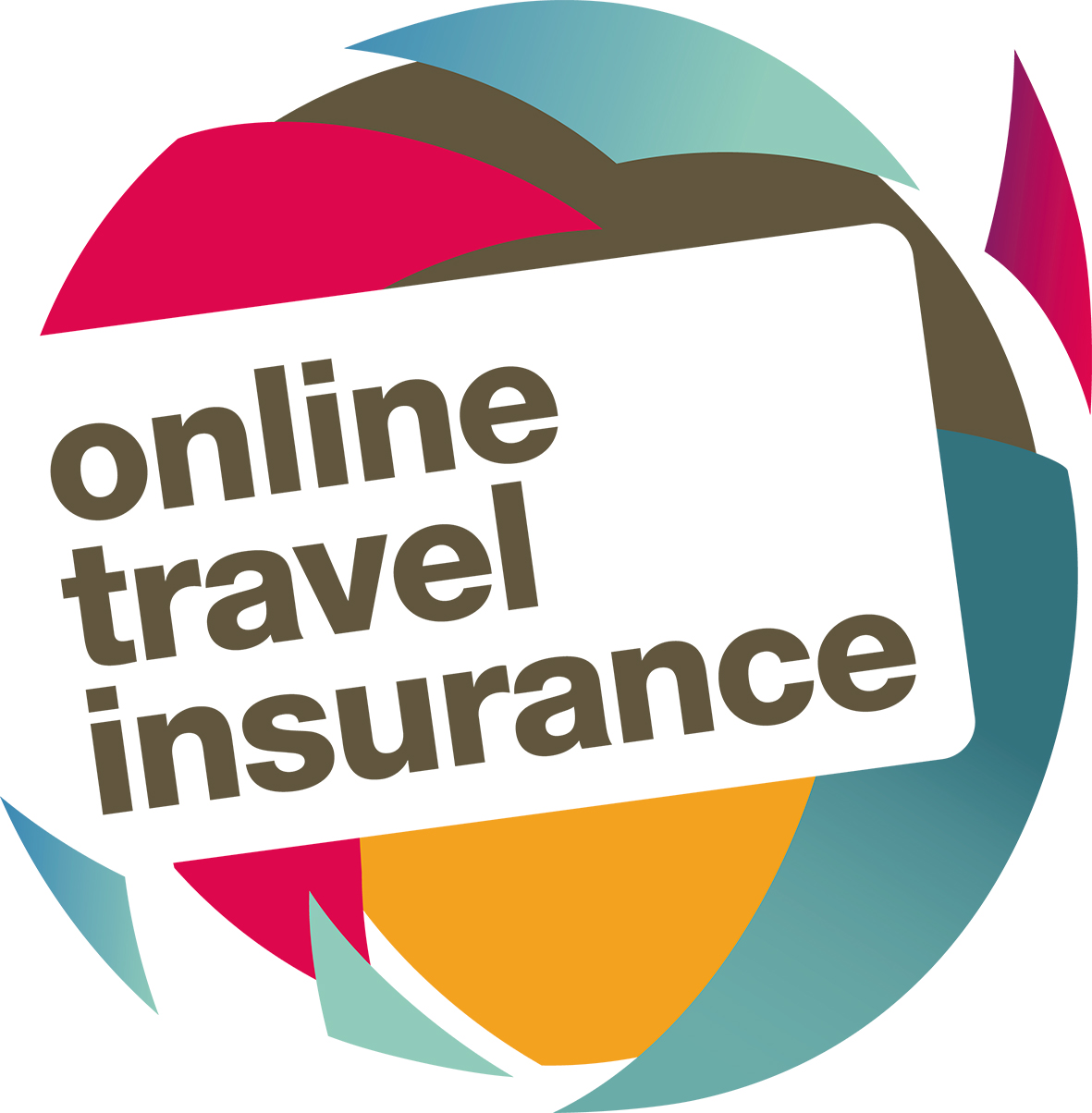 Online Travel Insurance Reviews (page 3) - ProductReview ...