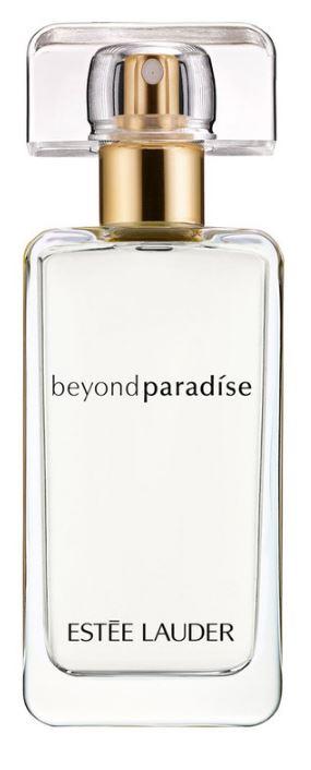 Estée Lauder Beyond Paradise