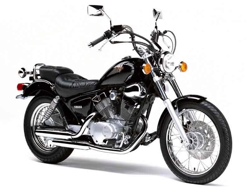 Yamaha Virago likewise Af E C D Ec Bda C Ba Af F A En as well Yamaharaptor also Yamaha Bxsr B Bclubman Bby Blsl B together with M. on yamaha moto 4 wiring diagram