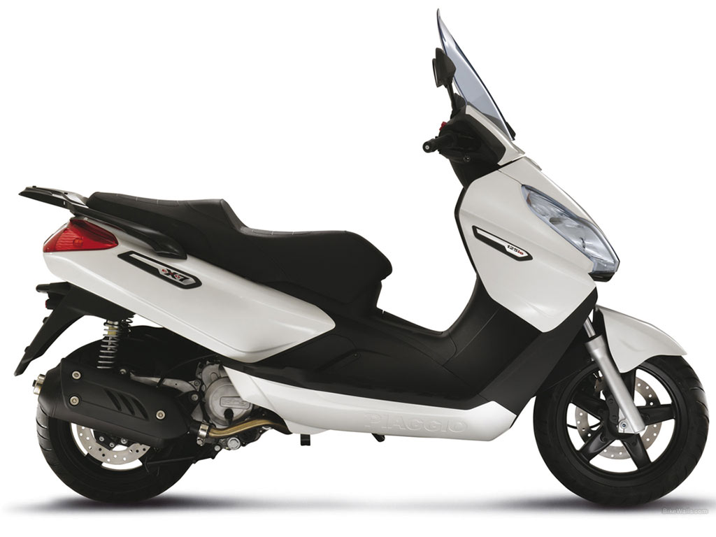 piaggio x7 300 evo reviews - productreview.au