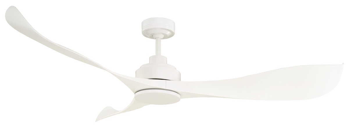 ceiling fan 2016 product review rev image collections
