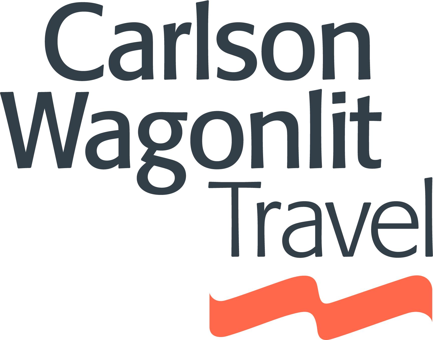 Carlson Wagonlit Travel Flight Booking