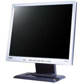 Benq FP937s Monitor Drivers for Mac