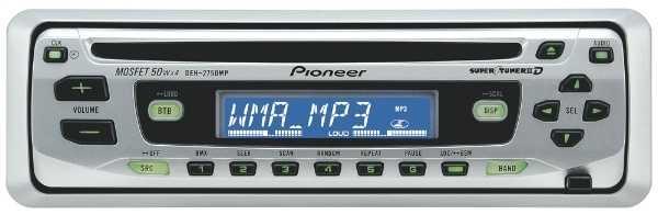pioneer den-x2750ui инструкция по эксплуатации