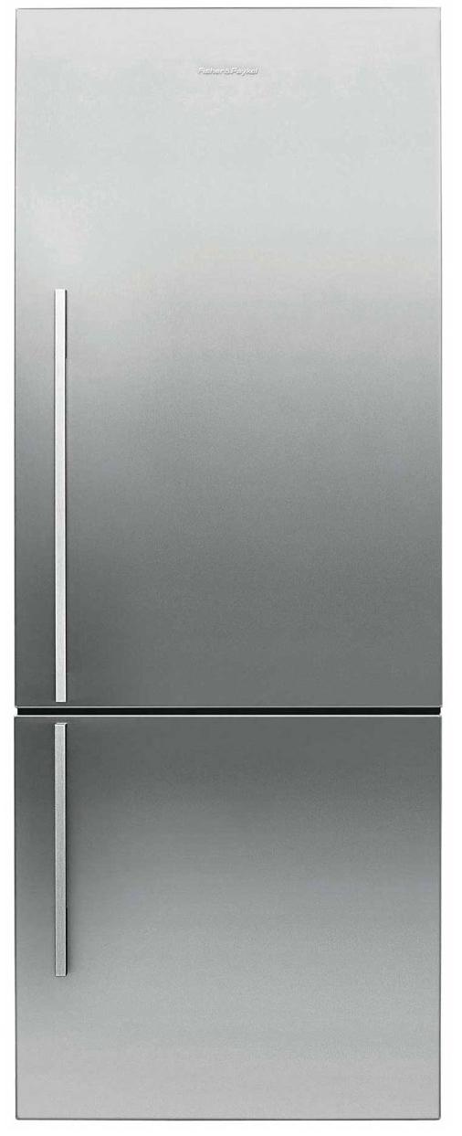 Fisher Paykel Activesmart 403l Bottom Freezer Reviews