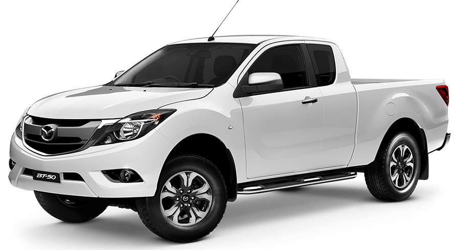 38fce8ff 36a1 47d0 8c49 965b57e4117a mazda bt 50 mk2 (2011 present) questions & answers productreview 2013 mazda bt 50 wiring diagram at fashall.co