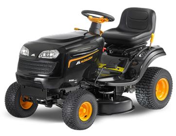 mcculloch lawn tractors reviews productreview com au rh productreview com au